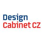 DesignCabinet CZ