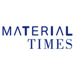 Material Times