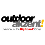 outdoorakzent!
