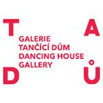 Galerie Tančící dům