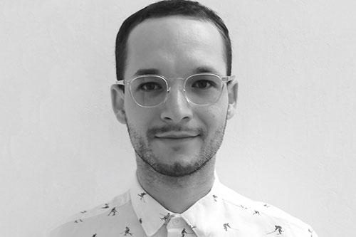 Přednášející na Prague Design Week 2017