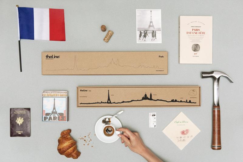 Přednášející na Prague Design Week 2019
