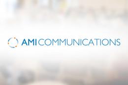 ami-communications-prague-design-week
