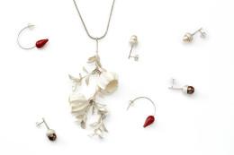 hanus-lamr-jewellery