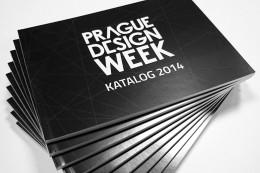 katalog-2014