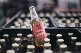 prager-cider