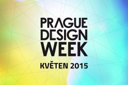prague-design-week-2015-kveten