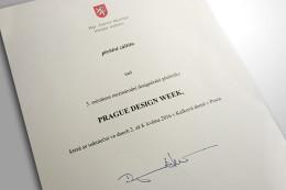 prague-design-week-2016-zastita-ministra-kultury