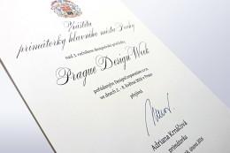 prague-design-week-2016-zastita-primatorky