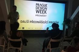 prednasky-prague-design-week-2015
