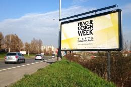 reklamni-kampan-prague-design-week-2016