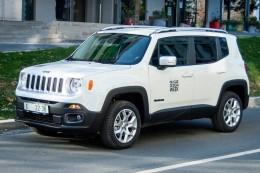 soutez-vyfot-jeep-renegade