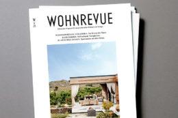 wohnrevue-report